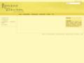 Náhled webu Romano Džaniben