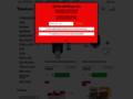 Náhled webu e-Dětský svět