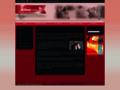 Náhled webu Elefan Tatoo