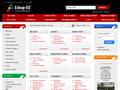 Náhled webu Eshop-EU