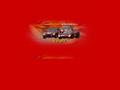 Náhled webu Ferrari Classics