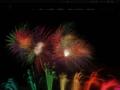 Náhled webu Flash Barrandov speciální efekty s.r.o