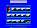 Náhled webu Fotojim