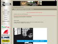 Náhled webu Fotoklubostrava