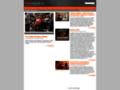 Náhled webu Fotonoviny