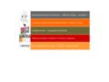 Náhled webu Soundman OKM