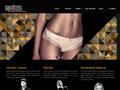 Náhled webu Free-Style Tattoo