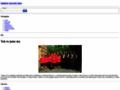 Náhled webu Gaudeamus
