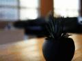 Náhled webu GTP s.r.o.