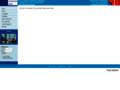 Náhled webu Kurzy pro průvodce Prahou