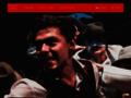 Náhled webu Horácké divadlo Jihlava