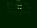 Náhled webu Scrabble