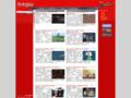 Náhled webu Herní svět