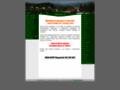Náhled webu Webkamery