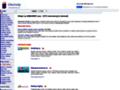 Náhled webu iObchody.com
