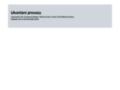 Náhled webu Jahody od Houdy