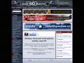 Náhled webu Jawa 50 Pionýr