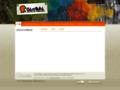 Náhled webu Global - Jazykové středisko