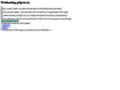 Náhled webu JazzPort