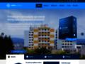 Náhled webu JIRRA software s.r.o.