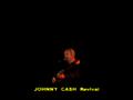 Náhled webu Johnny