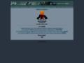 Náhled webu JPB Broker