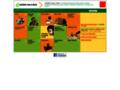 Náhled webu Jedličkův ústav a školy