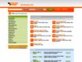 Náhled webu Katalog-firem.net