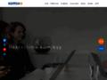 Náhled webu Komix s.r.o.