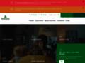 Náhled webu Kooperativa, pojišťovna, a.s.