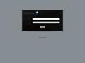 Náhled webu Ladislav Špaček
