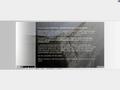 Náhled webu Libra Import, s. r. o.