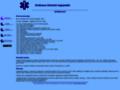 Náhled webu Mgr. Hajžmanová Lada, klinická logopedka