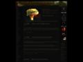 Náhled webu Vault šílené brahmíny