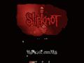 Náhled webu Slipknot