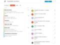 Náhled webu Programování mikropočítačů a ost. obvodů