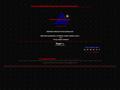 Náhled webu Abraka - prevence drogových závislostí