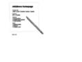 Náhled webu Expedice Dunajská delta 2004