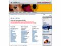Náhled webu Miss Net