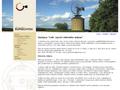 Náhled webu Větrný mlýn Ruprechtov