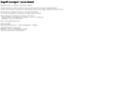 Náhled webu Mobile.de