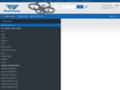 Náhled webu Model-Bazar.cz
