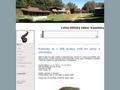 Náhled webu Vo Mokro