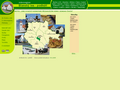 Náhled webu Mikroregion Blanský les - podhůří