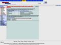 Náhled webu BSS Metaco Brandýs n. L.
