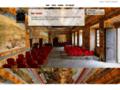 Náhled webu Městské muzeum Horažďovice