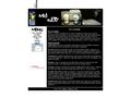 Náhled webu DrD page