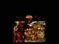 Náhled webu Nahá Afrika