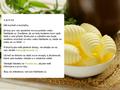 Náhled webu Na másle