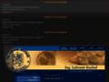 Náhled webu Lubomír Kuchař